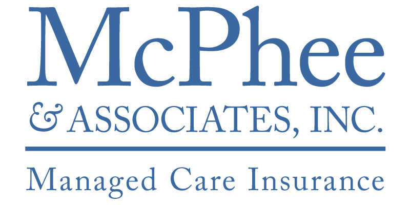 McPhee & Associates